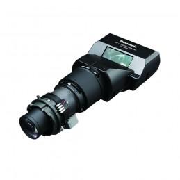 Optique PANASONIC ET-DLE035...