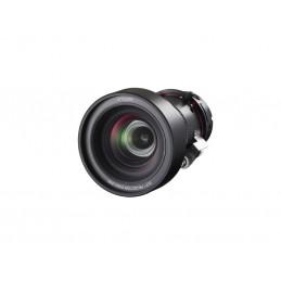 Optique PANASONIC ET-DLE055...