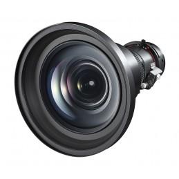 Optique PANASONIC ET-DLE060...