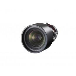 Optique PANASONIC ET-DLE150...