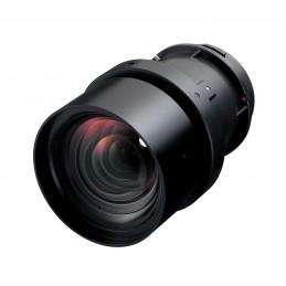 Optique PANASONIC ET-ELW21...