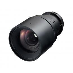 Optique PANASONIC ET-ELW20...
