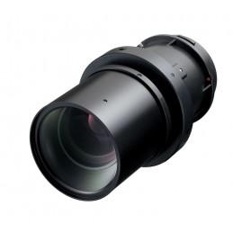 Optique PANASONIC ET-ELT22...