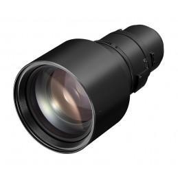 Optique PANASONIC ET-ELT30...