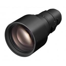 Optique PANASONIC ET-ELT31...