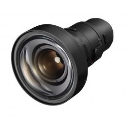 Optique PANASONIC ET-ELW30...