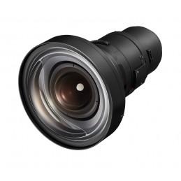 Optique PANASONIC ET-ELW31...