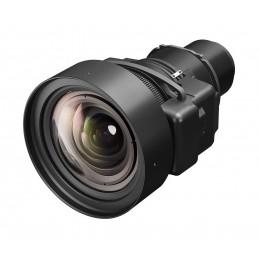 Optique PANASONIC ET-EMW400...