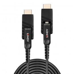 LINDY 38325 -  Câble...