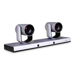 Caméra de conférence iSmart...