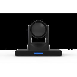 Caméra de communication PTZ...