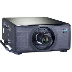 Videoprojecteur DLP-Laser...