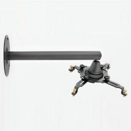 Bras 350mm EUROMET 04327...