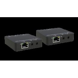 Kit Extender HDBT HDMI...
