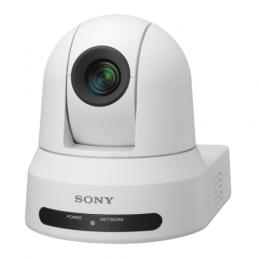Caméra PTZ IP 4K SONY...