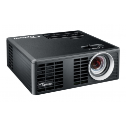 Videoprojecteur  LED OPTOMA...