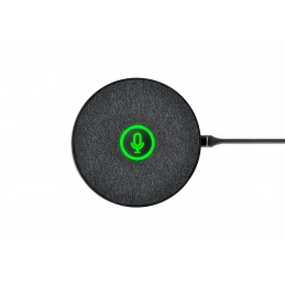 Microphone USB...