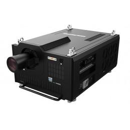 Videoprojecteur Tri-DLP...