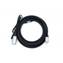 Active Cooper Câble USB3.0...