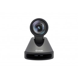 Caméra de visioconférence...