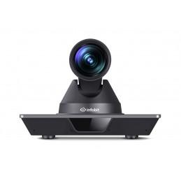 Caméra de conférence...