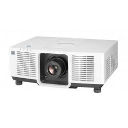 Videoprojecteur LCD-Laser...