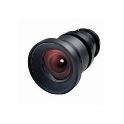 Optique PANASONIC ET-ELW22...