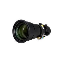 Optique OPTOMA CTA23 (WUXGA...
