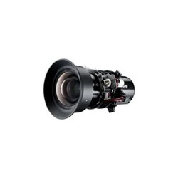 Optique OPTOMA CTA01...