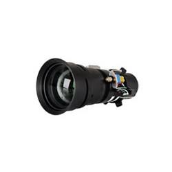 Optique OPTOMA CTA13...