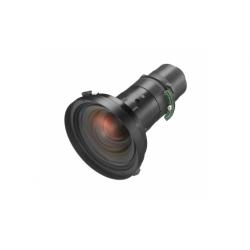 Optique SONY VPLL-3007...