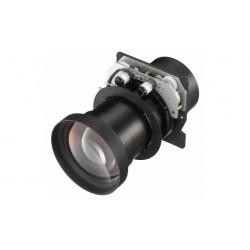 Optique SONY VPLL-Z4015...