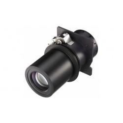 Optique SONY VPLL-Z4045...
