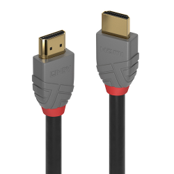 LINDY 36965 Cordon HDMI...
