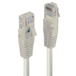 LINDY 44461 Câble réseau...
