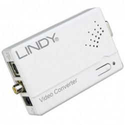 LINDY 32629: Convertisseur...