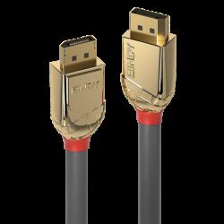 LINDY 36297: Câble...