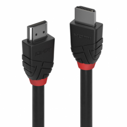 LINDY 36472: Câble HDMI...