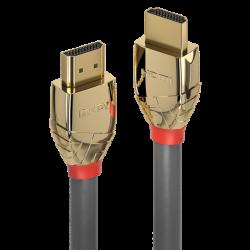LINDY 37863: Câble HDMI...