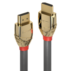 LINDY 37867: Câble HDMI...