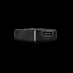LINDY 38015: Répéteur HDMI...