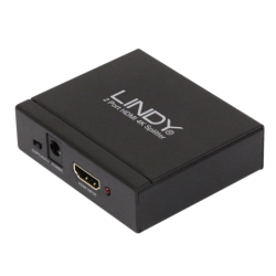 LINDY 38158: Splitter HDMI...