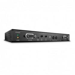 LINDY 38266: Émetteur HDMI...