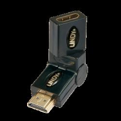 Lindy 41096 Adaptateur HDMI...