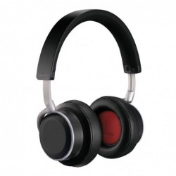 Lindy 73140 Casque Audio...