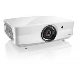 Videoprojecteur DLP Laser...