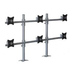 Support de table rotatif...