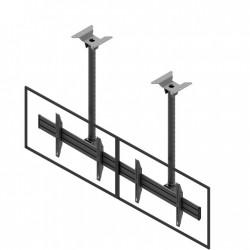 Support plafond Paysage...